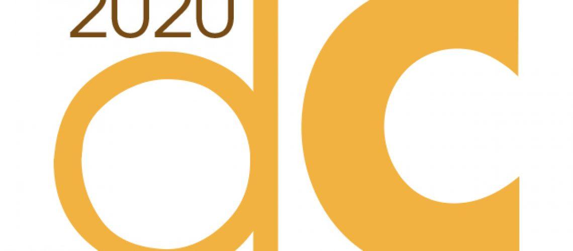 dC20-Logo-Ad
